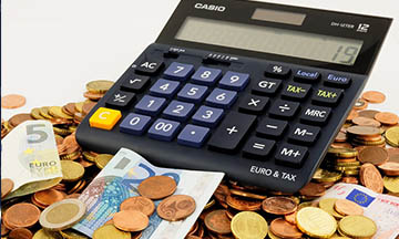Accounts Payable: From Accounting to Management - Accounting Courses in Dubai