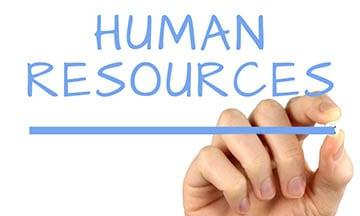 Human Resources KPIs