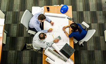 compliance training - compliance manager - compliance management