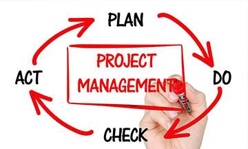 Advanced Project Management