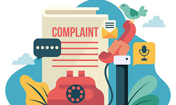 Customer Complaints Handling and Management Training Course