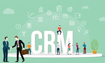 Customer Relationship Management (CRM) Certification Training Course
