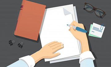 Report Writing Training Courses