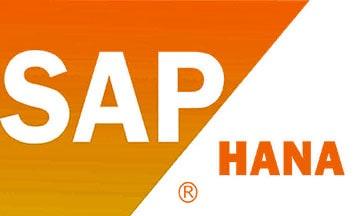 SAP HANA Training Course