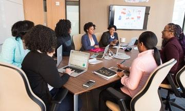advance project management training course