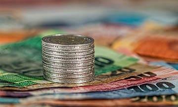 Cash Flow Statement Workshop: Preparation and Analysis