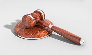 courtroom skills training