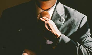 Business & Corporate Etiquettes