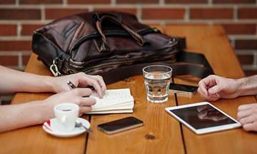 coaching skills - effective coaching and counseling skills