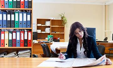 administrative skills - administration skills