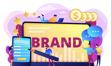 Brand Management Certification Training Course