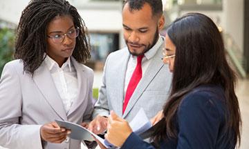 Certified Customer Service Professional Training