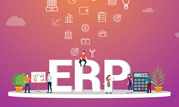 Enterprise Resource Planning (ERP) Training Certification Course