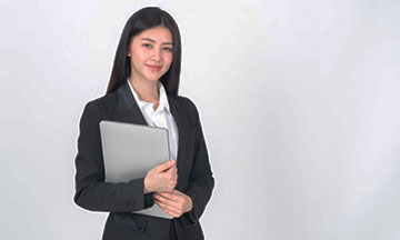 Executive Assistant and Personal Assistant (PA) Training Certification Course