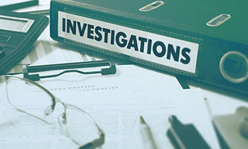 Fraud-Investigator-Certification