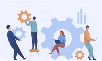 Senior Management Development Training Course