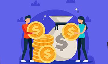 Cost Management Course