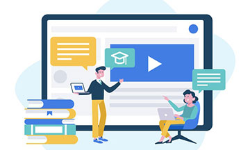 E Learning Instructional Design And Developer Certification Course