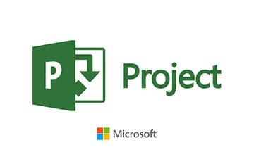 Managing Projects Using Microsoft Project
