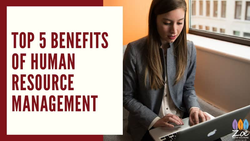 Benefits-of-Human-Resource-Management