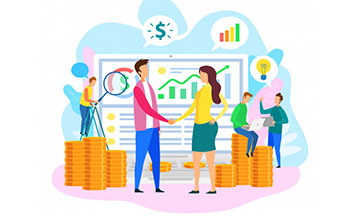 Pricing Strategy and Tactics Training Course