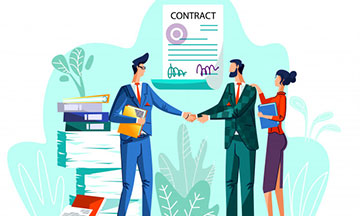 Commercial and Business Contract Drafting Course