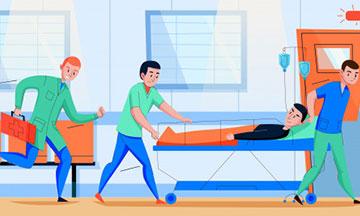 Injury and Illness Prevention Program Training