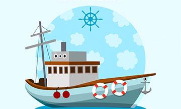 Marine-Navigation-and-IALA-Maritime-Buoyage-System-Training-Course