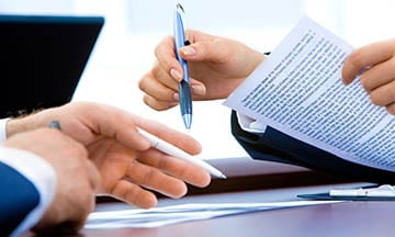 Mastering Contracts Management