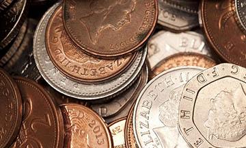 Cash & Treasury Management Course