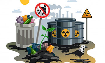 Hazardous Waste Management and Disposal Training Course