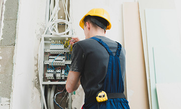 Installation,-Maintenance-and-Safety-of-Electrical-Equipment-in-Hazardous-Areas