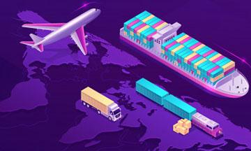 Third-Party-Logistics-(3PL) management training