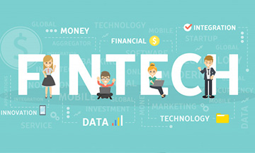 FinTech Certification Course