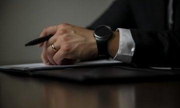 Certificate in Regulatory Compliance Management
