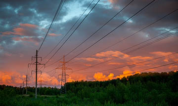 Fundamentals of Electrical Substation and Switchyard Design