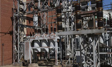 Electrical-Substation-and-Switchyard-Design