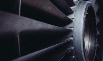 Steam Turbine Design & Centrifugal Compressor, Operation and Maintenance