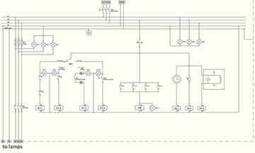 Electrical Drawings And Schematics Course Zoe Talent Solutions