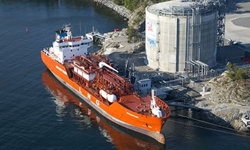 LNG-Fleet-and-Transportation-Management