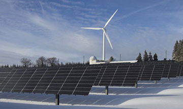Renewable-Energy-Course