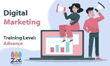 Digital-Marketing-Course-for-Working-Professionals Advanced-Level