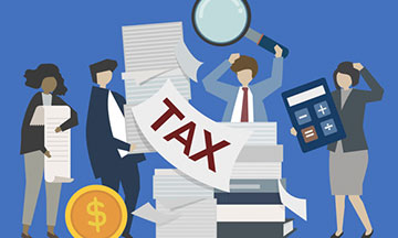 Aggressive-Tax-Planning-Strategies-and-Management-Course