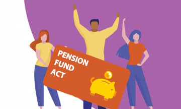 Certificate-in-Pension-Fund-Law-&-Regulation-Act