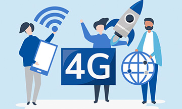 4G LTE Training Certification