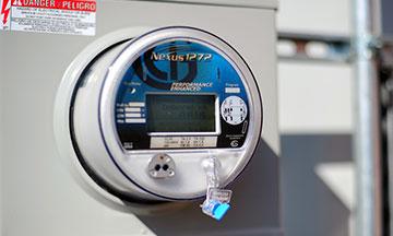 smart-metering-course
