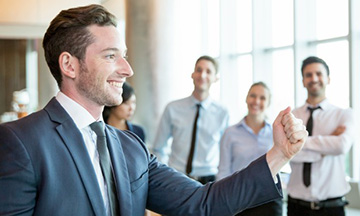 Assertiveness Skills and Confidence Training Course