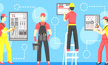 Electrical-Engineering-for-Non-Electrical-Engineers
