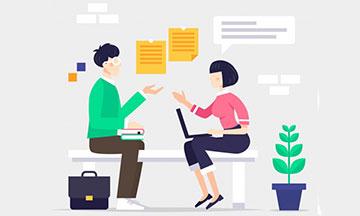 Corporate Communication Training Course