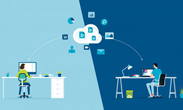 Managing Virtual and Remote Employees and Teams Course